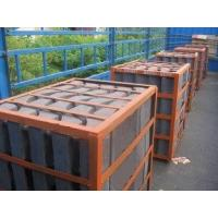 Wholesale Steel Lifter Bars Alloy Steel Castings from china suppliers