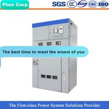 XGN17 Directly factory sale 13.8kv inside mv switchgear for sale