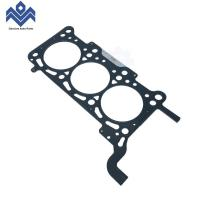 Wholesale 059103383CM 059 103 383CM Engine Head Gasket Repair For A4 Avant A6 A8 Q7 from china suppliers