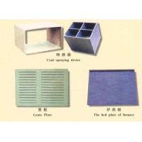 Wholesale Corrosion Resistant Steel Wear Resistant Castings For Mine Mill from china suppliers