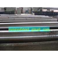 Wholesale incoloy 2.4858 bar from china suppliers