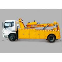 Wholesale XCMG Breakdown Truck from china suppliers