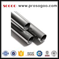 China Do you need plate/bar/tube INCONEL 600 price of Nickel alloys on sale
