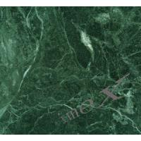 High Quality Green Marble for sale