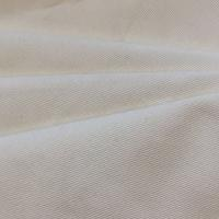Greige Fabric /Gray Fabric Manufacturer image