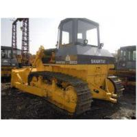 Wholesale SD13 130hp Shantui Bulldozer SSHANGCHAI D6114ZG4B Water Cooled / Small Dozer from china suppliers