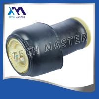 Wholesale BMW  F07 GT 37106781828 BMW Air Suspension Parts from china suppliers