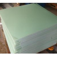 China FR4/G10/G11 Epoxy Glass Cloth Laminated Sheet/Rod for Electrical Equipment on sale