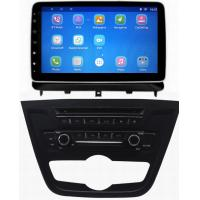 Ouchuangbo car gps navi stereo android 6.0 for ChangAn Alsvin V7 with 3g wifi