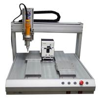 Buy cheap Electric Screw Tightening Machine For Iphone 6 Electronic Products from Wholesalers