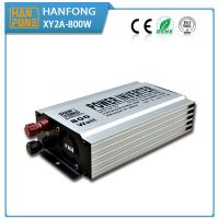 Wholesale 800W Off Grid Power Inverter Output Modified Sine For Communication Equipments from china suppliers