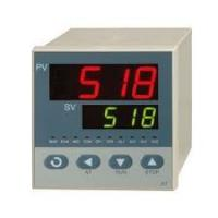 Wholesale TC / RTD / Analog input PID 0.3%FS accuracy 2 alarm Digital Pid Temperature Controller from china suppliers