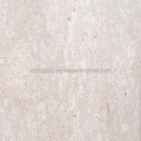Wholesale Polished Marble Stone Tiger Beige from china suppliers