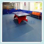 Wholesale Muti-Purpose Pvc Vinyl Flooring/table tennis flooring from china suppliers