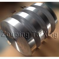 8011  h14  lacquered aluminium coil for flip off seal for sale