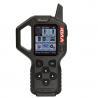 Original V2.4.1 Xhorse VVDI Key Tool Remote Car Key Programmer Specially for American Cars for sale