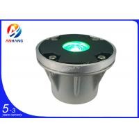 Wholesale AH-HP/I Green led inset perimeter heliport light with New year price from china suppliers