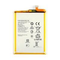 Wholesale 3.8V 4000mAh Cell Phone Battery Replacement For Huawei Mate8 HB396693ECW from china suppliers