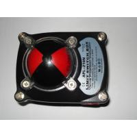 Wholesale Limited switch (Positioner indicator)  APL-210N from china suppliers