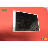 Buy cheap 10.1 inch EJ101IA-01B         Innolux LCD Panel with  216.96×135.6 mm from Wholesalers