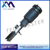 Wholesale Gas Filled Air Shock Absorber for BMW X5 E53 37116761443 / 37116757501 from china suppliers