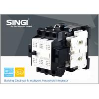 Wholesale Telemecanique electric AC Magnetic Contactor PCS 220V 380V Remote Control from china suppliers