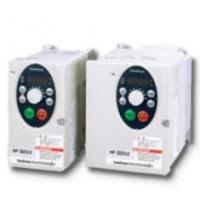 Wholesale multifunction easy operation steady performance 0 ~ 400Hz AC Inverter Drives from china suppliers