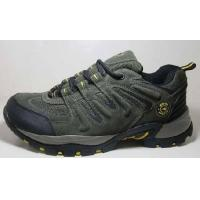 China 100802OS01 - Outdoor Shoes - Hiking Shoes - Climbing Shoes - Mountaineering Shoes on sale
