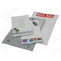 Wholesale Professional 6x9 10x13 Poly Mailer Postage Mailing Bags Puncture Resistance from china suppliers