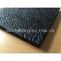 Wholesale Durable Customizable pattern Car Flooring Rubber Mats Heavy Duty Nonslip from china suppliers