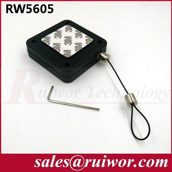 RW5605 1.jpg