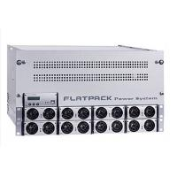 Wholesale Eltek Flatpack2 5G Network Equipment Power System 48V 8KW 4U CTO20405.XXX from china suppliers