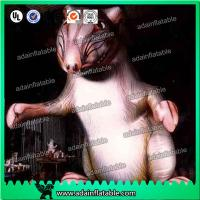 Wholesale Customized Inflatable Rat Animal Mouse Cartoon from china suppliers