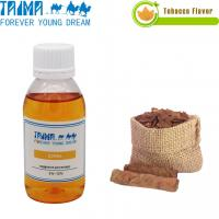 Wholesale Cohiba Flavor USP Grade High Concentrated Essence Flavor Tobacco from china suppliers