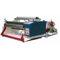 China Paper Slitter and Rewinder on sale