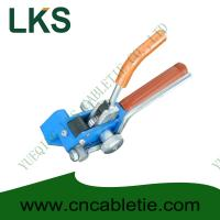 Wholesale Stainless steel cablei tie tool from china suppliers