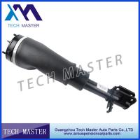 Wholesale Land Rover Air Suspension Parts Shock Absorber For RangRover III LR012885 Front Left from china suppliers