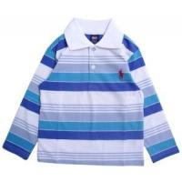 Wholesale Popular T Shirts (LC183) from china suppliers