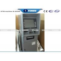 Wholesale NCR SelfServ 6622 Automatic Teller Machine ATM Win7 or XP S1 cash Dispense Module from china suppliers