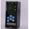 DIO 216 | Bachmann | Digital Input/Output Module Bachmann  DIO 216 for sale