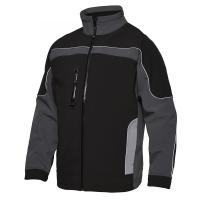 Buy cheap Softshell Jacket from wholesalers