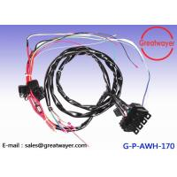 motorcycle accessory wiring    motorcycle accessory wiring    quality    motorcycle       accessory        motorcycle accessory wiring    quality    motorcycle       accessory
