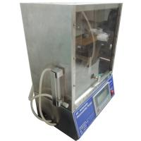 Buy cheap Toys 45 Degree Automatic Flammability Test Apparatus / Equipment CRF 16-1610 from wholesalers