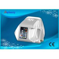 Quality Portable and smart design Mesotherapy Machine for wrinkle removal for sale
