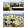 rattan/outdoor set furniture E-512 for sale