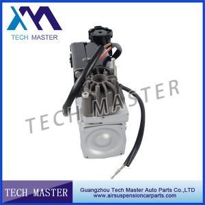 Wholesale Air Suspension Parts For BMW E39 E53 E65 Air Suspension Compressor Pump 37221092349 from china suppliers