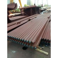 Wholesale Boiler Water Wall Panels from china suppliers