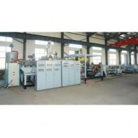 Wholesale Pet Sheet Extrusion Line from china suppliers