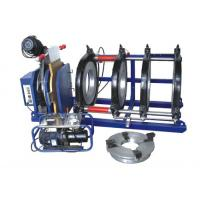 Wholesale plastic pipe welding machine 8.2kw/12.2kw from china suppliers