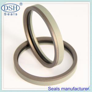 China PTFE sealing ring. on sale